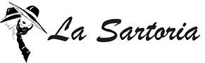 Sartoria Cesena